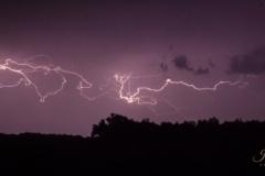 Storm-2 copy
