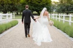 Gallery- Wedding folder-30