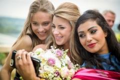 Gallery- Wedding folder-7
