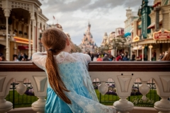 Disney2020-4