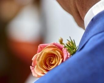 Dani-and-Simon-wedding-133