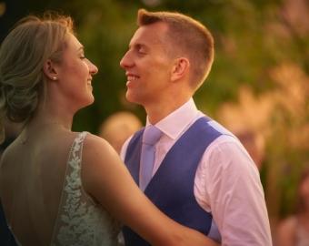 Dani-and-Simon-wedding-278