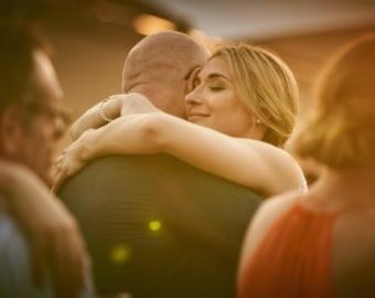 Dani-and-Simon-wedding-283