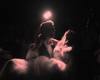 Dani-and-Simon-wedding-304
