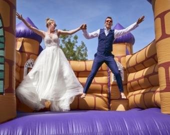 Dani-and-Simon-wedding-366