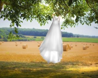 Dani-and-Simon-wedding-72