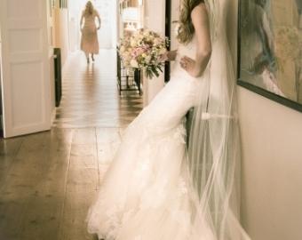 Gallery- Wedding folder-1