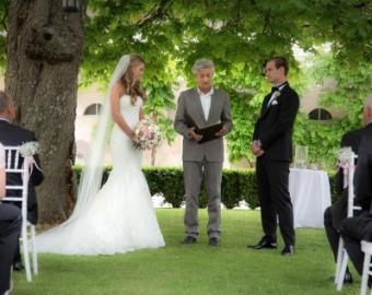 Gallery- Wedding folder-10