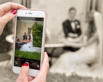 Gallery- Wedding folder-11