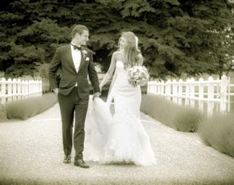 Gallery- Wedding folder-12