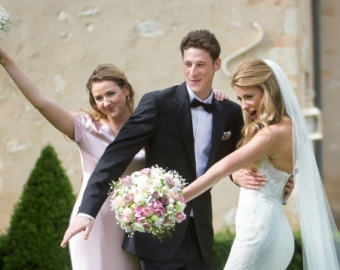 Gallery- Wedding folder-13