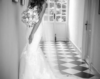 Gallery- Wedding folder-16
