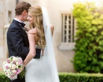 Gallery- Wedding folder-1aa