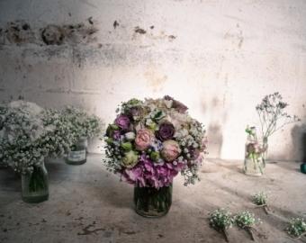 Gallery- Wedding folder-1aaa