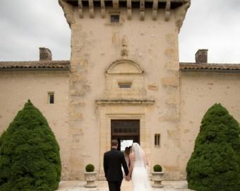 Gallery- Wedding folder-21