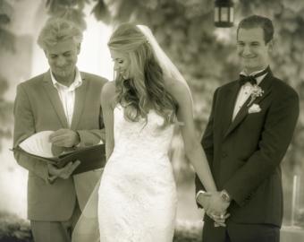 Gallery- Wedding folder-4