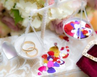 Gallery- Wedding folder-9a