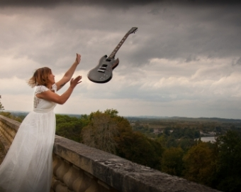 Tomorrow band wedding (1) (1)